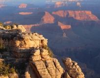 Almerinda-Silva-Grand-Canyon-AZ