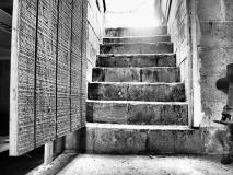 Ashley-Turner-Stairway-to-Heaven