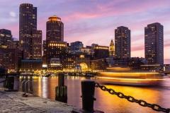 David-Royal-Boston-Skyline