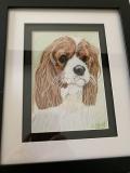 Laura-Dogtails-Beautiful-Dog