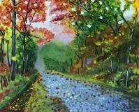Sisilia-Thomas-Fall-Colors