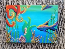 Tiffany-Delmolino-Under-the-Sea