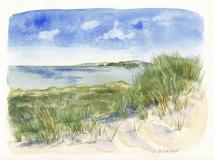 Trisha-Shaw-By-the-Sea