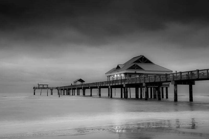 .Pier 60, Clearwater Beach, FL